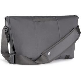 Timbuk2 Classic Messenger Bag M Gunmetal